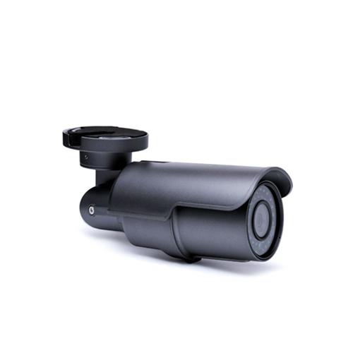 دوربین مداربسته ACAM مدل IC-LMA71F