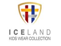 آیس لند : فروشگاه های زنجیره ای پوشاک و تولید کننده نمونه کشور