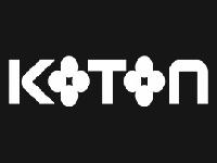 کوتون : فروشگاه های زنجیره ای پوشاک