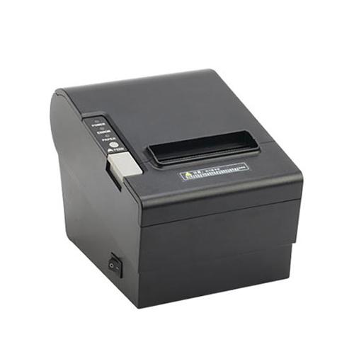 فیش پرینتر AXIOM -RP80