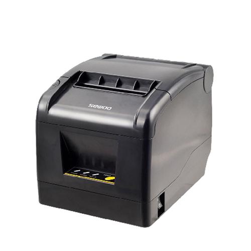 فیش پرینتر SEWOO مدل TS100