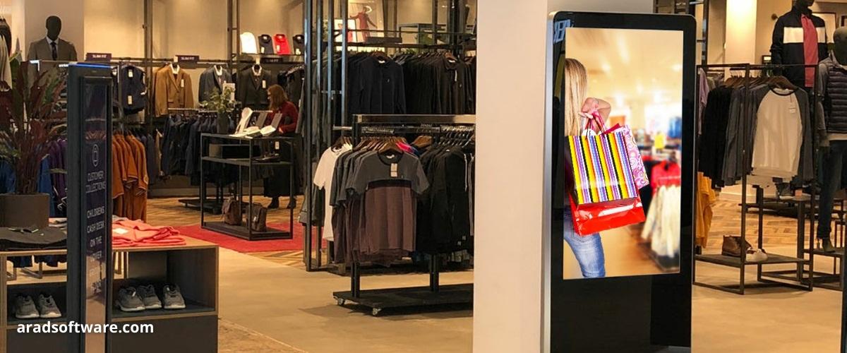 سه دلیلی که فروشگاه ها باید دیجیتالی شوند